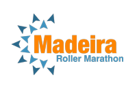 Madeira Roller Marathon Logo
